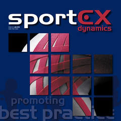 43DY01 (sportEX journals) Tags: rehabilitation massagetherapy sportex sportsinjury sportsmassage sportstherapy sportexdynamics sportsrehabilitation