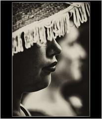 RETRATOS ESBOZADOS (cuma 2013) Tags: portrait retrato santelmo xti 400d canon400d canonxti llamada2014