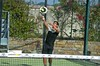 "daniel sanchez-padel-4-masculina-torneo-padel-optimil-belife-malaga-noviembre-2014 • <a style=""font-size:0.8em;"" href=""http://www.flickr.com/photos/68728055@N04/15830605212/"" target=""_blank"">View on Flickr</a>"