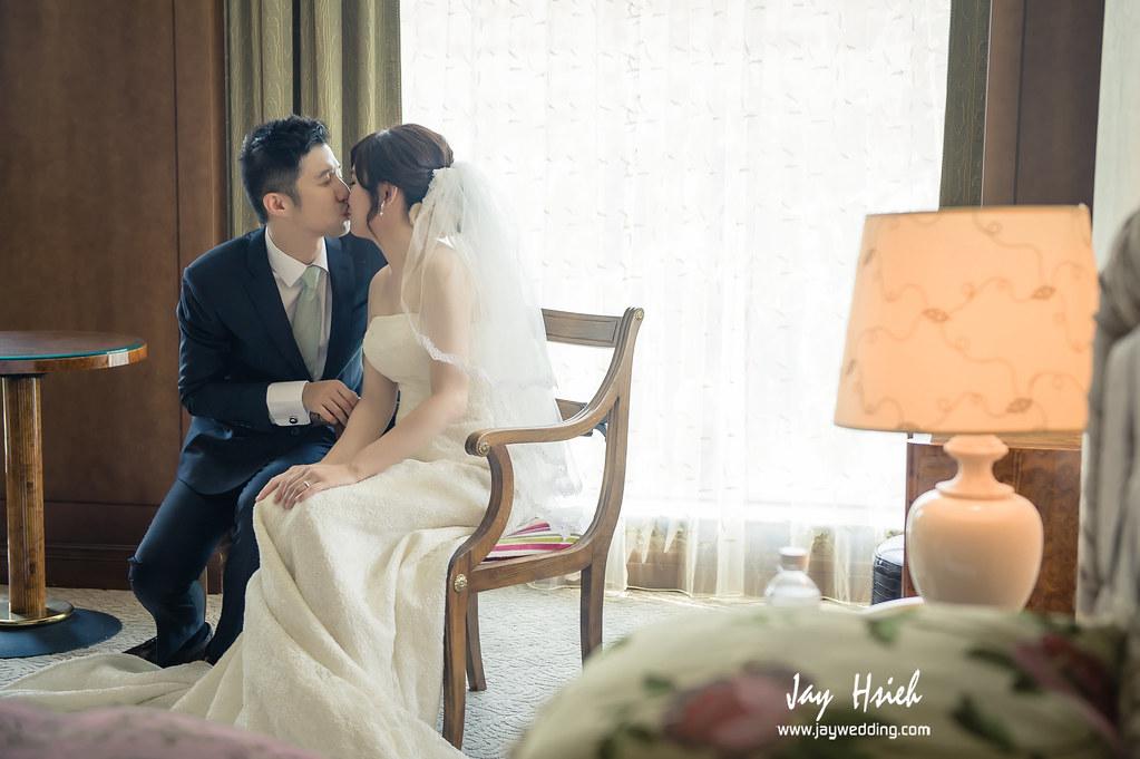 婚攝,楊梅,揚昇,高爾夫球場,揚昇軒,婚禮紀錄,婚攝阿杰,A-JAY,婚攝A-JAY,婚攝揚昇-096