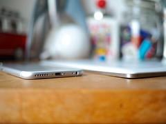 HTC Nexus 9 (itomi) Tags: google 9 tablet nexus htc