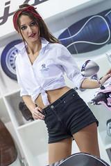20141108_EICMA14_LauraC_DSC_9305 (FotoGMP) Tags: girls laura girl model nikon milano models evento hostess reportage ragazza fiera d800 manifestazione immagine 2014 ragazze modelle laurac modella eicma maniestazione fotogmp fotogmpit
