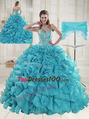 fashionable-sweetheart-2015-quinceanera-dresses-in-aqua-blue-5039-2 (mariabrownpretty) Tags: christmas blue onsale quinceanera sweet15 turquoisequinceaneradress 2015newstylequinceaneradress