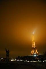 RU_201410_Paris_071 (boleroplus) Tags: paris france vertical toureiffel fra