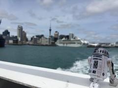 @Auckland