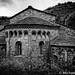 Obarra Monastery