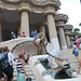 Park Guell_5493