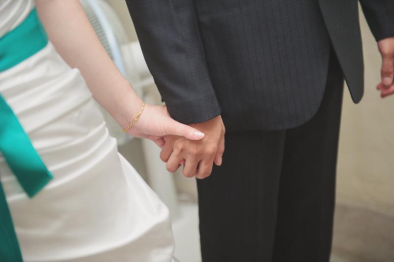 15951302212_7a3203df06_b- 婚攝小寶,婚攝,婚禮攝影, 婚禮紀錄,寶寶寫真, 孕婦寫真,海外婚紗婚禮攝影, 自助婚紗, 婚紗攝影, 婚攝推薦, 婚紗攝影推薦, 孕婦寫真, 孕婦寫真推薦, 台北孕婦寫真, 宜蘭孕婦寫真, 台中孕婦寫真, 高雄孕婦寫真,台北自助婚紗, 宜蘭自助婚紗, 台中自助婚紗, 高雄自助, 海外自助婚紗, 台北婚攝, 孕婦寫真, 孕婦照, 台中婚禮紀錄, 婚攝小寶,婚攝,婚禮攝影, 婚禮紀錄,寶寶寫真, 孕婦寫真,海外婚紗婚禮攝影, 自助婚紗, 婚紗攝影, 婚攝推薦, 婚紗攝影推薦, 孕婦寫真, 孕婦寫真推薦, 台北孕婦寫真, 宜蘭孕婦寫真, 台中孕婦寫真, 高雄孕婦寫真,台北自助婚紗, 宜蘭自助婚紗, 台中自助婚紗, 高雄自助, 海外自助婚紗, 台北婚攝, 孕婦寫真, 孕婦照, 台中婚禮紀錄, 婚攝小寶,婚攝,婚禮攝影, 婚禮紀錄,寶寶寫真, 孕婦寫真,海外婚紗婚禮攝影, 自助婚紗, 婚紗攝影, 婚攝推薦, 婚紗攝影推薦, 孕婦寫真, 孕婦寫真推薦, 台北孕婦寫真, 宜蘭孕婦寫真, 台中孕婦寫真, 高雄孕婦寫真,台北自助婚紗, 宜蘭自助婚紗, 台中自助婚紗, 高雄自助, 海外自助婚紗, 台北婚攝, 孕婦寫真, 孕婦照, 台中婚禮紀錄,, 海外婚禮攝影, 海島婚禮, 峇里島婚攝, 寒舍艾美婚攝, 東方文華婚攝, 君悅酒店婚攝,  萬豪酒店婚攝, 君品酒店婚攝, 翡麗詩莊園婚攝, 翰品婚攝, 顏氏牧場婚攝, 晶華酒店婚攝, 林酒店婚攝, 君品婚攝, 君悅婚攝, 翡麗詩婚禮攝影, 翡麗詩婚禮攝影, 文華東方婚攝