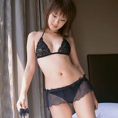 山本 梓 S Selected - 251