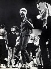 image5275 (ierdnall) Tags: love rock hippies vintage 60s retro 70s 1970 woodstock miniskirt rockstars 1960 bellbottoms 70sfashion vintagefashion retrofashion 60sfashion retroclothes