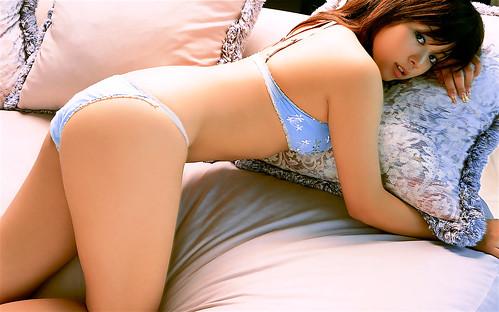 小町桃子 画像4