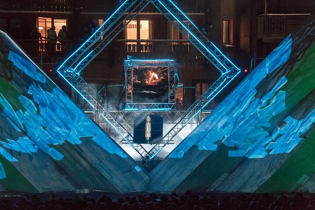 NOUVEL AN 2015 - I.Zeller OT Val Thorens - 002