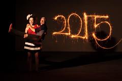 The KamiKaze FireFlies 2015 (blacksheep_vmf214) Tags: new ohio festival bulb canon fire casey long exposure williams martin circus year fair rob faire acrobat balance variety busker juggling juggle fest sparkler kamikaze renaissance happynewyear fireflies the 2015