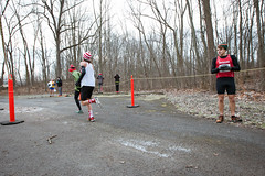 "The Huff 50K Trail Run 2014 • <a style=""font-size:0.8em;"" href=""http://www.flickr.com/photos/54197039@N03/16000282680/"" target=""_blank"">View on Flickr</a>"