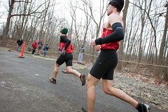 """The Huff 50K Trail Run 2014 • <a style=""""font-size:0.8em;"""" href=""""http://www.flickr.com/photos/54197039@N03/16000313000/"""" target=""""_blank"""">View on Flickr</a>"""