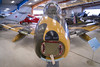 North American F-86 Sabre Mk.VI