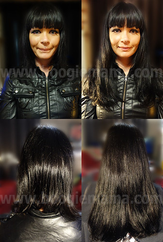"""Human Hair Extensions • <a style=""""font-size:0.8em;"""" href=""""http://www.flickr.com/photos/41955416@N02/16079769351/"""" target=""""_blank"""">View on Flickr</a>"""