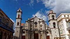 2014-12-07_12-57-02_ILCE-6000_2681_DxO (miguel.discart) Tags: voyage cuba dxo vacance visite 2014 editedphoto createdbydxo