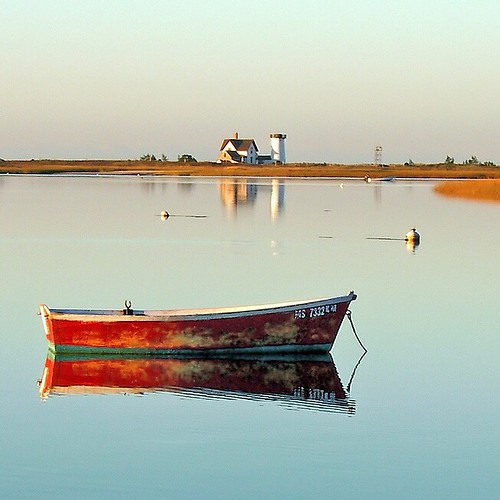 Flickriver: Chris Seufert's photos tagged with rowboat