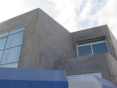 El Burrero (Risager) Tags: concrete beton grancan elburrero