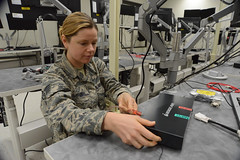 North Dakota National Guard (The National Guard) Tags: usa computer soldier army us force military air north guard it equipment national nationalguard nd soldiers ng ang airforce dakota guardsmen fargo troops communications guardsman airman airmen ndng communicationsflight