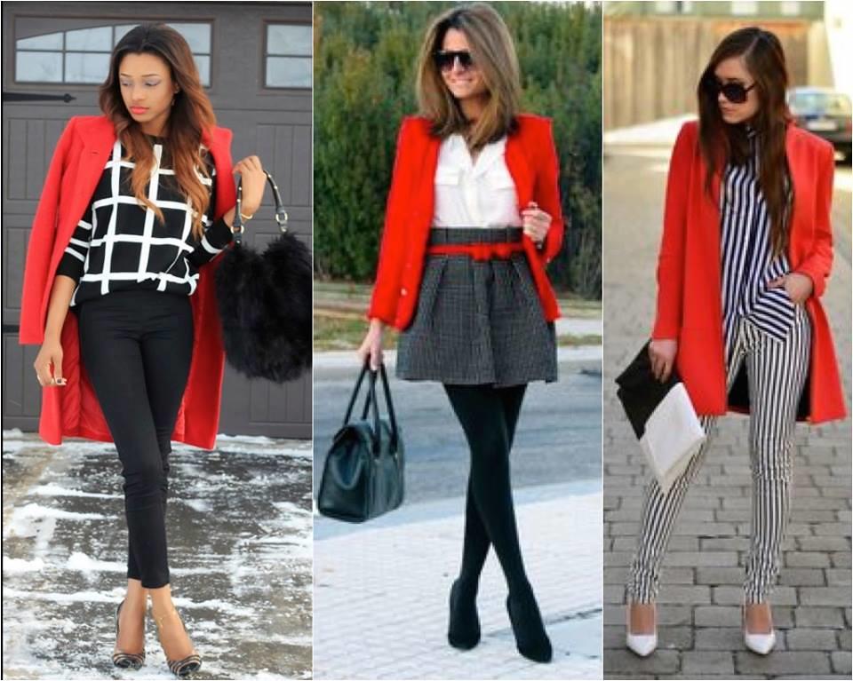 fashion house (9)