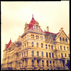 NEWYORK-740