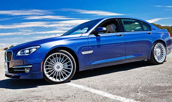 2015bmwalpinab7 2015bmwalpinab7blue 2015bmwalpinab7engine 2015bmwalpinab7performance 2015bmwalpinab7release 2015bmwalpinab7revealed 2015bmwalpinab7reviews