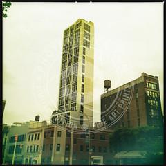 NEWYORK-1421