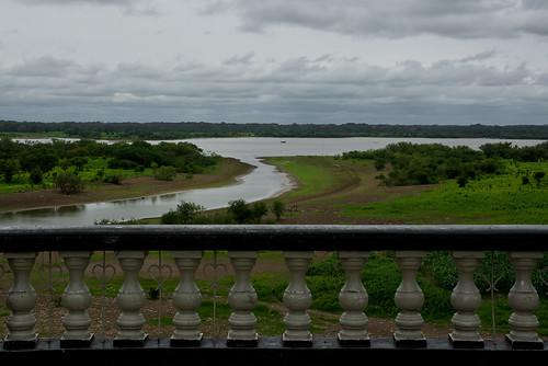 6 Iquitos
