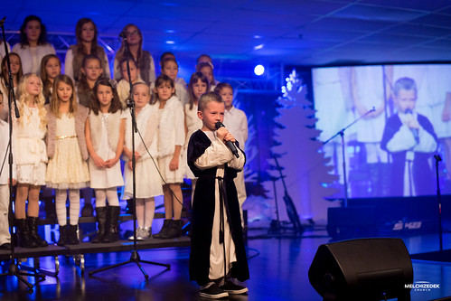 CHRISTMAS 2014-12