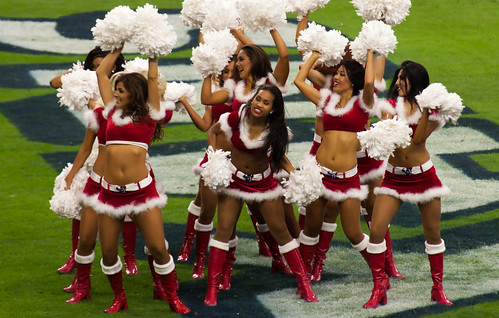 2014-12-21 - Ravens Vs Texans (749 of 768)