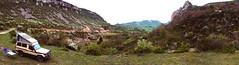 IMG_7424 - Panorama 07