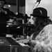 Amy Douglas @ Boston Music Awards 12.14.2014