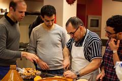 17 janvier 2015 - Cuisine à la Cité S2ep3-53