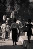 DSC_6119 (Film_Noir) Tags: burma myanmar bagan birmanie boudhism