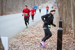 """The Huff 50K Trail Run 2014 • <a style=""""font-size:0.8em;"""" href=""""http://www.flickr.com/photos/54197039@N03/16185373961/"""" target=""""_blank"""">View on Flickr</a>"""