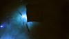 Forever Blue (waiyuhk) Tags: ocean blue film canon underwater eos30 24105 efiniti