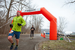 """The Huff 50K Trail Run 2014 • <a style=""""font-size:0.8em;"""" href=""""http://www.flickr.com/photos/54197039@N03/16187270192/"""" target=""""_blank"""">View on Flickr</a>"""