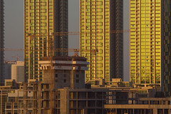 No name (engine9.ru) Tags: buildings ngc towers uae abudhabi abu dhabi skyscrapper koyaanisqatsi