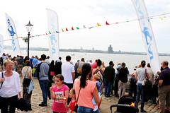 Liverpool-Riverfest156