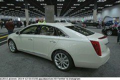 2014-12-31 0193 CADILLAC group (Badger 23 / jezevec) Tags: auto show new cars industry make car photo model automobile forsale image indianapolis year review picture indy indiana automotive voiture cadillac coche carro specs  current carshow newcar automobili automvil automveis manufacturer  dealers  2015   samochd automvel jezevec motorvehicle otomobil   indianapolisconventioncenter  automaker  autombil automana  2010s indyautoshow  bifrei  awto  automobili  bilmrke    giceh  december2014 20141231