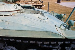 "T-92 Light Tank 11 • <a style=""font-size:0.8em;"" href=""http://www.flickr.com/photos/81723459@N04/26184491873/"" target=""_blank"">View on Flickr</a>"