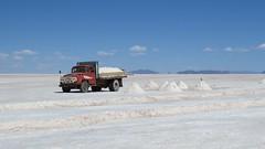 - 2016-05-06 at 19-44-29 + salt flats