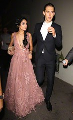 Austin Butler out in West Hollywood - August 30th 2015 (DailyAustinButler) Tags: california party usa boyfriend fashion losangeles outfit clothing suits candid formal ceremony couples mtv dating northamerica holdinghands westhollywood afterparty ysabel stylish interaction socialevent vma losangelescounty 2015 pacificstates awardsceremony pinkgown mtvvideomusicawardceremonies vanessahudgens broadcastingcompany austinbutler republicrecords 76303487 4276303487