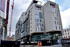 LONDON 1604271115 (Harry Halibut) Tags: art public images allrightsreserved londonbuildings londonarchitecture imagesoflondon colourbysoftwarelaziness publicartinlondon 2016andrewpettigrew