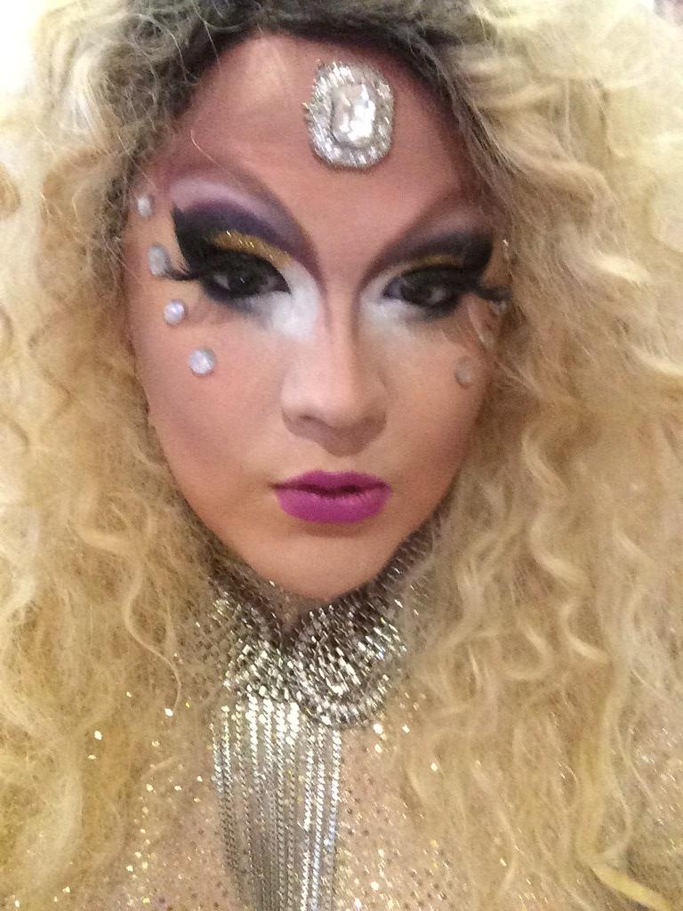 berlin fetish weekend transgender shemale