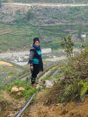DSC_9741 (SleepingSeasons) Tags: travel portrait people mountains portraits nikon asia vietnamese candid vietnam sapa hmong blackhmong d610