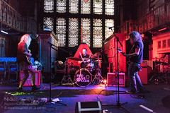 Ilser (Visual360.co.uk) Tags: uk music concert nikon live gig livemusic band mining newcastleupontyne tyneandwear unitedkingdon d810