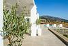 5 Bedroom Deluxe Villa - Paros #4